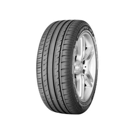 Шины GT Radial Champiro HPY 235/50R18 101 Y