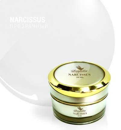 Биогель Narcissus Прозрачный, 50 мл