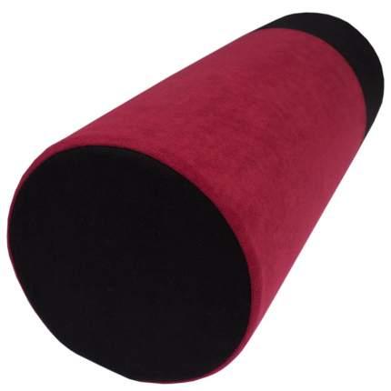 Подушка для любви RestArt Poli RA-500 форма валик