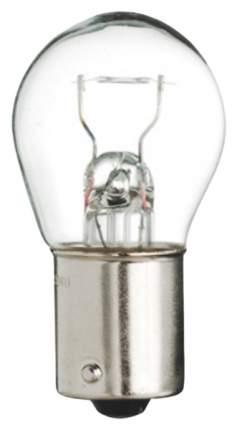 Лампа General Motors 10W 13279646