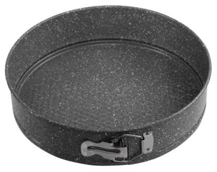 Форма для выпечки Wellberg WB-9166