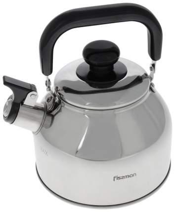 Чайник для плиты FISSMAN 5929 1.7 л