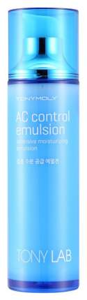 Эмульсия для лица Tony Moly Tony Lab AC Control Emulsion 150 мл