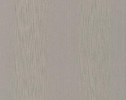 Обои текстильные флизелиновые Architects Paper Tessuto 95660-7