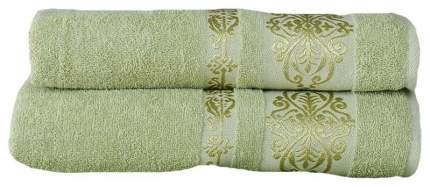 Полотенце универсальное KARNA полотенце karna rebeka 2658 цвет темно-зеленый зеленый