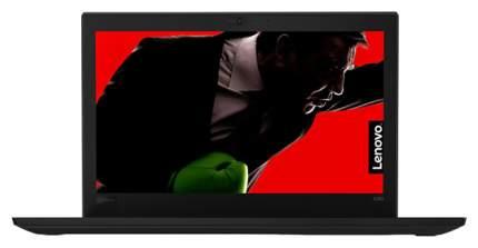 Ноутбук Lenovo ThinkPad X280 20KF001LRT