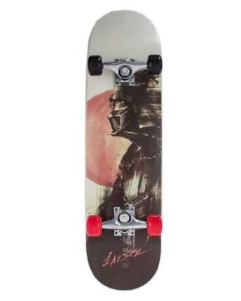 Скейтборд Larsen 79 x 20 см Park 1