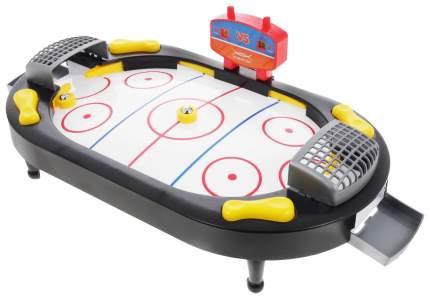 Настольная игра хоккей 87909 x-match