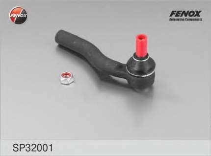 Рулевой наконечник FENOX SP32001