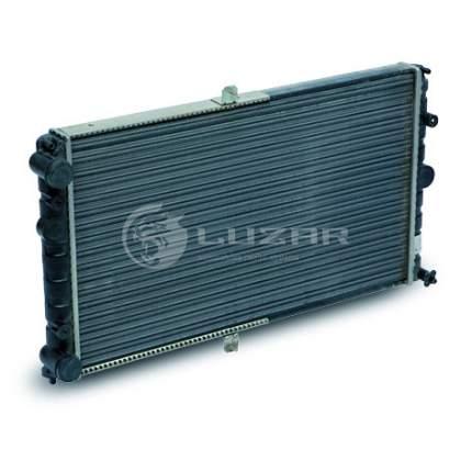 Радиатор Luzar LRC01120