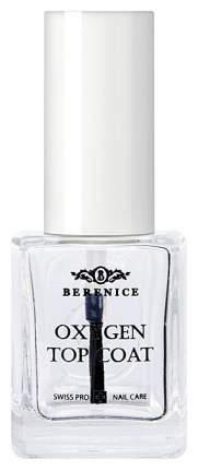 Топ Berenice Oxygen Top Coat 16 мл
