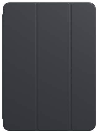 Чехол Apple Smart Folio для Apple iPad Pro Grey (MRX72ZM/A)