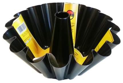Форма для выпечки SNB 99045 Черный