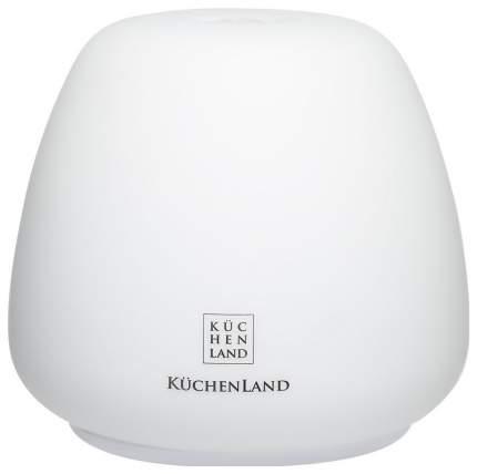Ароматический диффузор Kuchenland Effusion LF-MD169 Белый