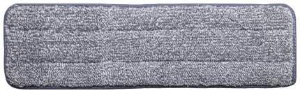 Сменная насадка для швабры Kuchenland F1002 Серый
