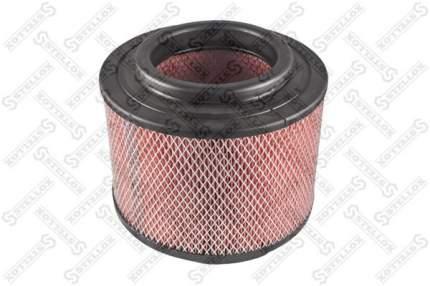 Фильтр воздушный двигателя Stellox 71-01097-SX