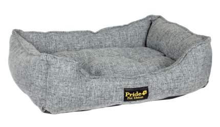Лежак для животных PRIDE 22674/10012190