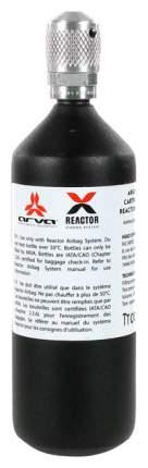 Баллон для лавинного рюкзака Arva Reactor AIR5BOUTA