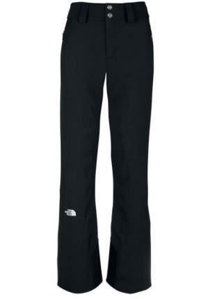 Спортивные брюки The North Face Brinkler Stretch, black, L INT