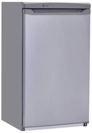 Морозильная камера NORD DF 161 IAP Silver