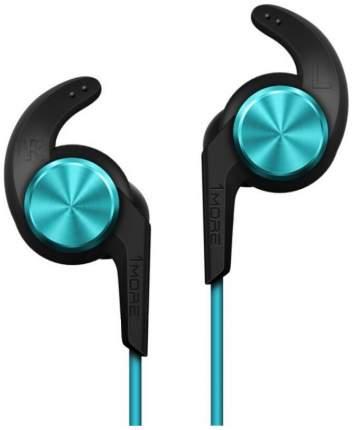 Беспроводные наушники 1More iBFree Earphones Tiffany