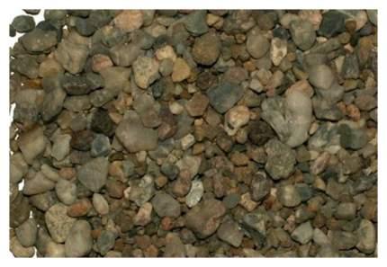 Грунт для аквариума Hagen Laguna терракотовый 2 кг 6-8 мм