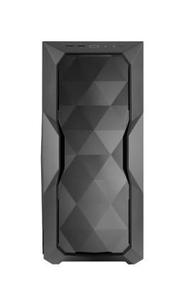 Компьютерный корпус Cooler Master MasterBox TD500L без БП (MCB-D500L-KANN-S00) black