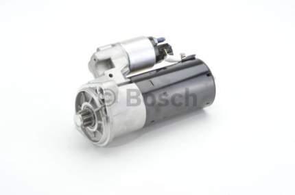 Стартер Bosch 0 001 125 055
