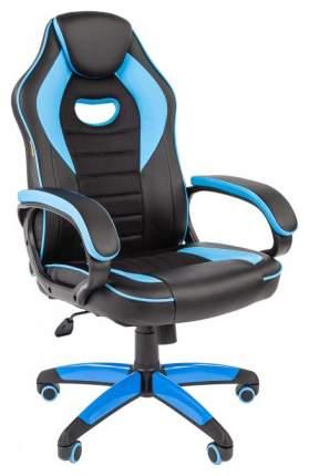 Кресло компьютерное игровое Chairman game 16 т1814503