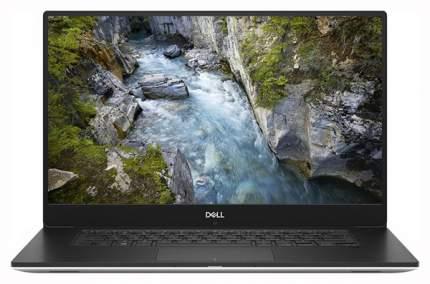 Ноутбук игровой DELL Precision 5530-6894