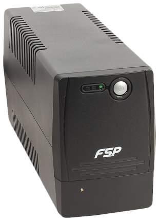 Источник бесперебойного питания FSP DP650 PPF3601701