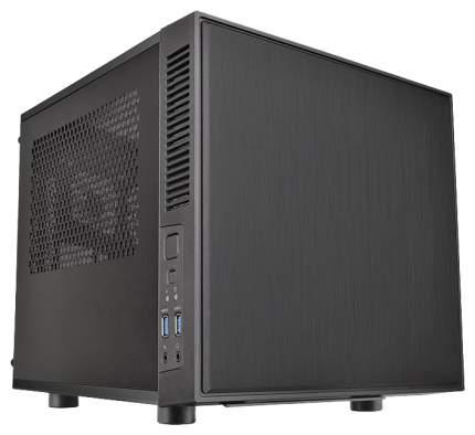Компьютерный корпус Thermaltake Suppressor F1 без БП (CA-1E6-00S1WN-00) black