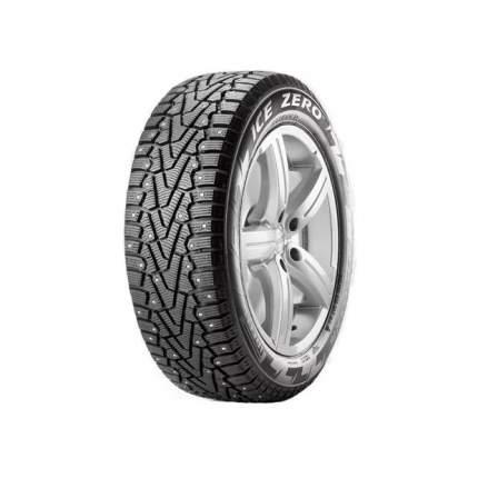 Шины Pirelli 225/55 R17 101 3244100