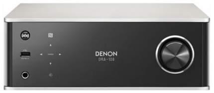 Стереоресивер Denon DRA-100