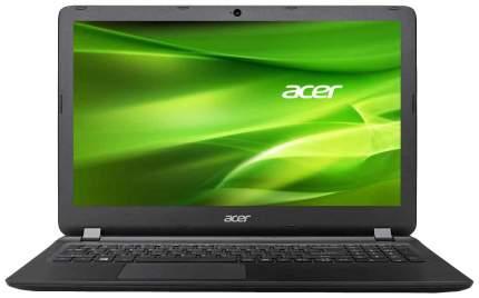Ноутбук Acer Extensa EX2540-593B NX.EFHER.079