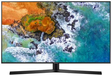 4K UHD Телевизор Samsung UE55RU7400U