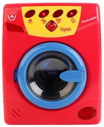 Стиральная машинка игрушечная Play Smart Хозяюшка 2235