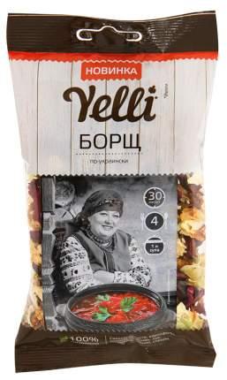 Борщ Yelli по-украински 60 г