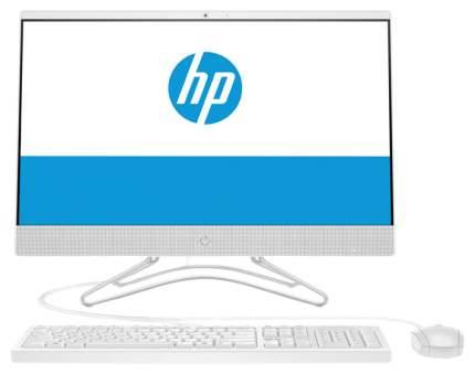 Моноблок HP 24-f0022ur 4GV29EA