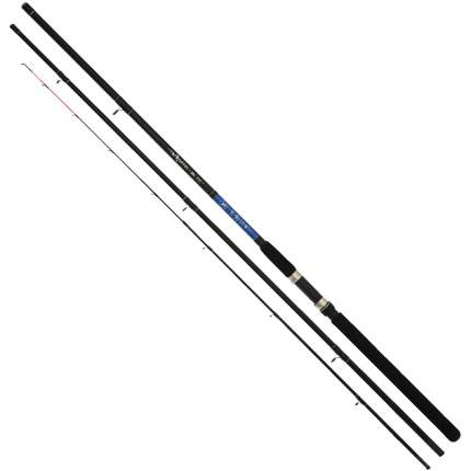 Удилище фидерное Mikado Fish Hunter Feeder, длина 3,3 м
