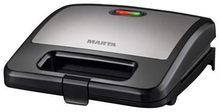 Сэндвич-тостер Marta MT-1756