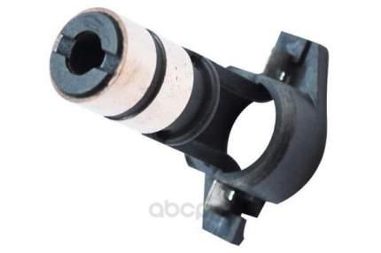 Контактные кольца генератора renault sandero/logan/megane/clio ii 04 ASAM-SA 32139