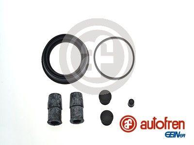 Ремкомплект тормозного суппорта Seinsa Autofren D4394