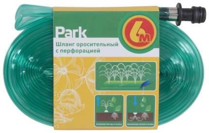 Шланг для полива Park 111066 6 м