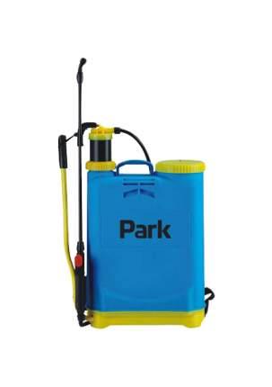 Ручной опрыскиватель Park 990030