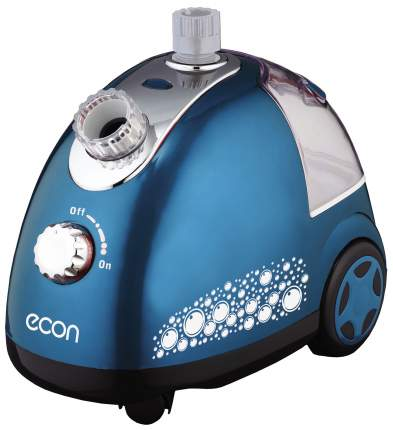 Вертикальный отпариватель ECON ECO-BI1701S