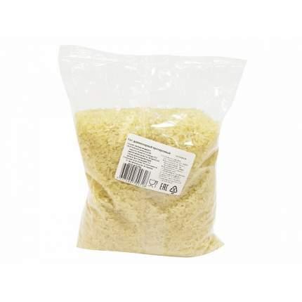 Рис шлифованный обработанный паром 900 г