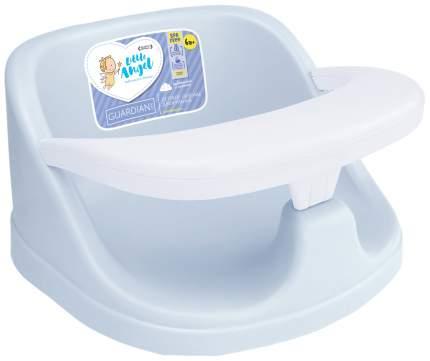 Сиденье для купания малыша Little Angel Guardian LA1790