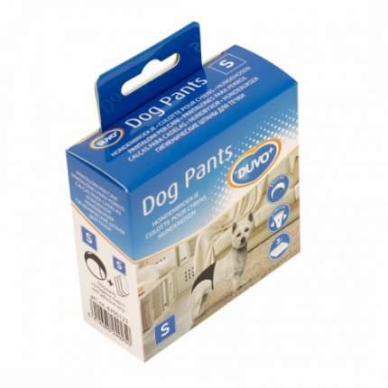 Трусы гигиенические для собак Duvo+ Dog Pants, размер S