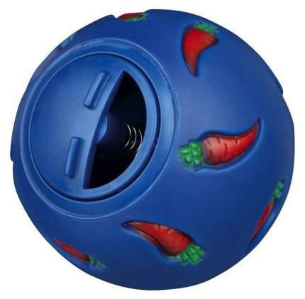 Игрушка для грызунов Trixie Для лакомств 7 см